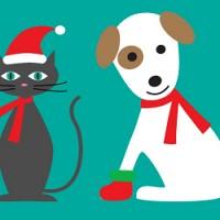 December Adoptions